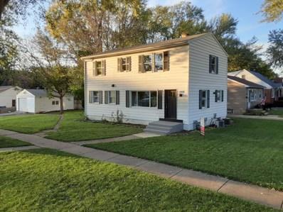 144 E Morse Avenue, Bartlett, IL 60103 - #: 10612871