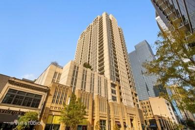 1400 S Michigan Avenue UNIT 903, Chicago, IL 60605 - #: 10612920