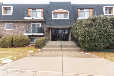 3849 N Parkway Drive UNIT 2B, Northbrook, IL 60062 - #: 10613094