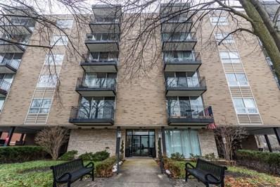424 Park Avenue UNIT 204, River Forest, IL 60305 - #: 10613363