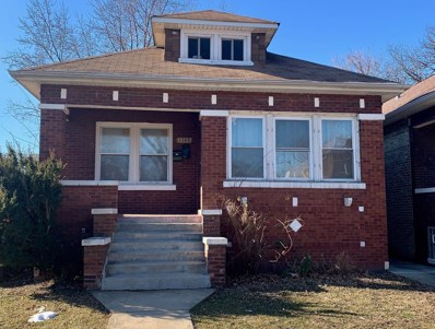 1748 N LOCKWOOD Avenue, Chicago, IL 60639 - #: 10613470