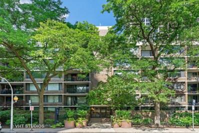 1555 N Sandburg Terrace UNIT 512K, Chicago, IL 60610 - #: 10613472