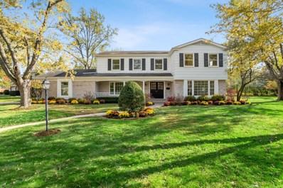 1389 Wincanton Drive, Deerfield, IL 60015 - #: 10613582