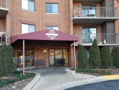 1 Bloomingdale Place UNIT 700, Bloomingdale, IL 60108 - #: 10613712