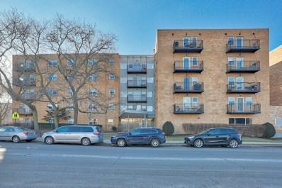 2501 W Bryn Mawr Avenue UNIT 207, Chicago, IL 60659 - #: 10614053
