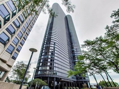 155 N Harbor Drive UNIT 2106-07, Chicago, IL 60601 - #: 10614292
