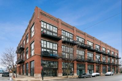 50 E 26th Street UNIT 211, Chicago, IL 60616 - #: 10614443