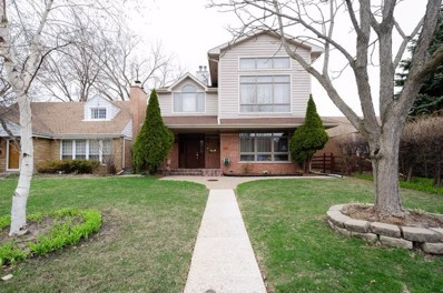 5224 Lee Street, Skokie, IL 60077 - #: 10614507