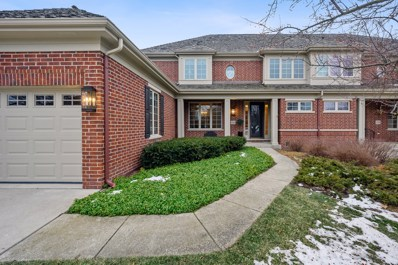 2245 Royal Ridge Drive, Northbrook, IL 60062 - #: 10614592
