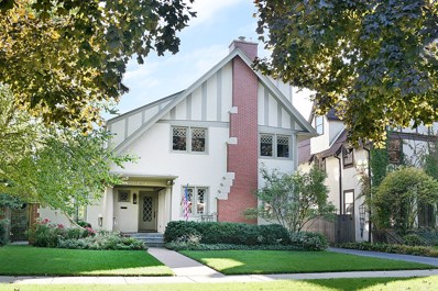 420 Elder Lane, Winnetka, IL 60093 - #: 10614741