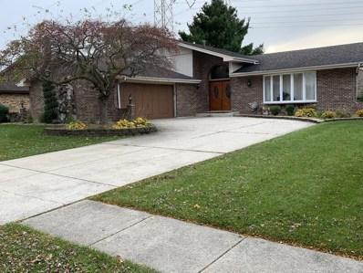 15532 Willow Court, Homer Glen, IL 60491 - #: 10614872