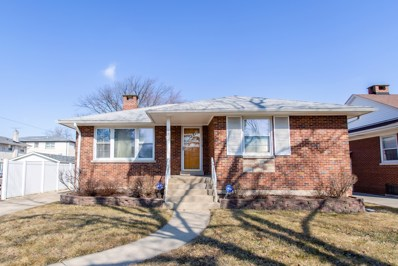 10342 Cambridge Street, Westchester, IL 60154 - #: 10614929
