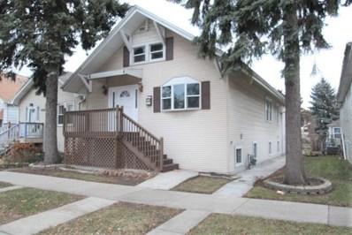 830 Circle Avenue, Forest Park, IL 60130 - #: 10614957