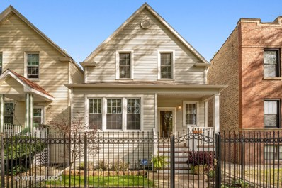 5337 N Ravenswood Avenue, Chicago, IL 60640 - #: 10614975