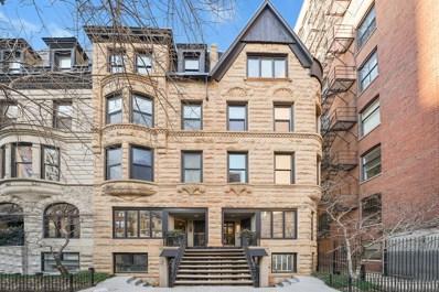 80 E ELM Street UNIT 2, Chicago, IL 60611 - #: 10615001