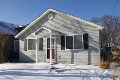 48 Hillcrest Avenue, Fox Lake, IL 60020 - #: 10615108