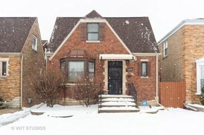 2922 N Meade Avenue, Chicago, IL 60634 - #: 10615145
