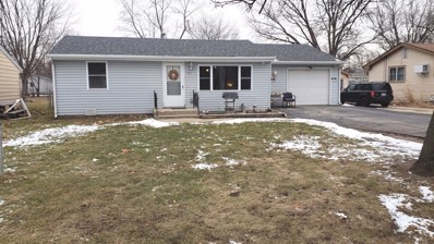 132 Wilson Avenue, Machesney Park, IL 61115 - #: 10615180
