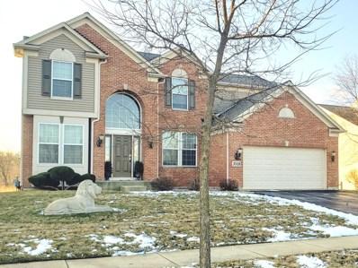 3008 Sunbury Lane, Carpentersville, IL 60110 - #: 10615191