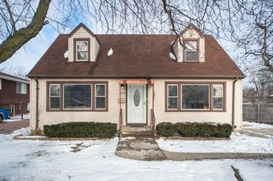 232 Armitage Avenue, Northlake, IL 60164 - #: 10615421