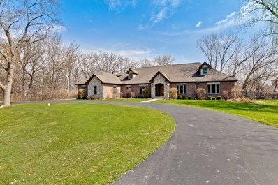 2264 Shannondale Road, Green Oaks, IL  - #: 10615470