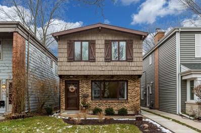 2426 Hastings Avenue, Evanston, IL 60201 - #: 10615520