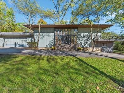 512 Wood Road, Oak Brook, IL 60523 - #: 10615566