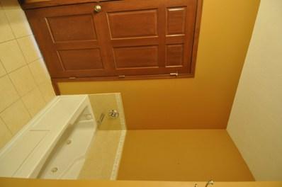 1501 Boulder Creek Court UNIT 56, Rockford, IL 61108 - #: 10615602