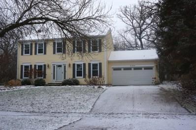 2194 Maplewood Drive, Gurnee, IL 60031 - #: 10615645