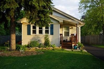 5915 Ridge Avenue, Berkeley, IL 60163 - #: 10615785