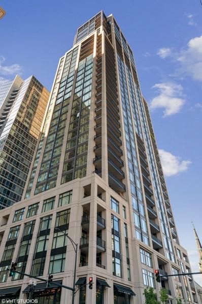 9 W Walton Street UNIT 1402, Chicago, IL 60610 - #: 10615801