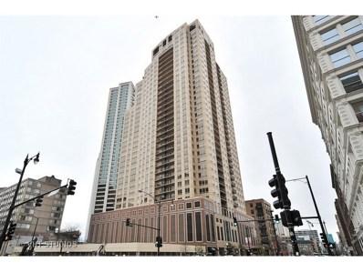 1111 S Wabash Avenue UNIT 1210, Chicago, IL 60605 - #: 10615935