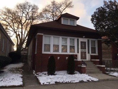 8632 S Honore Street, Chicago, IL 60620 - #: 10615980