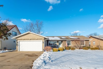 50 Walpole Road, Elk Grove Village, IL 60007 - #: 10615989