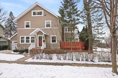 910 Spruce Street, Winnetka, IL 60093 - #: 10615997