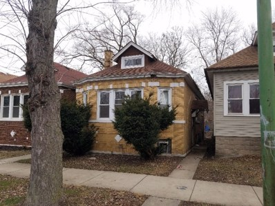 12329 S Perry Avenue, Chicago, IL 60628 - #: 10616020
