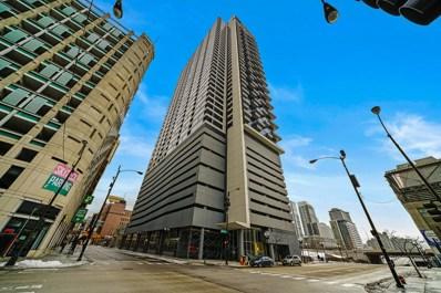 235 W VAN BUREN Street UNIT 4405, Chicago, IL 60607 - #: 10616063