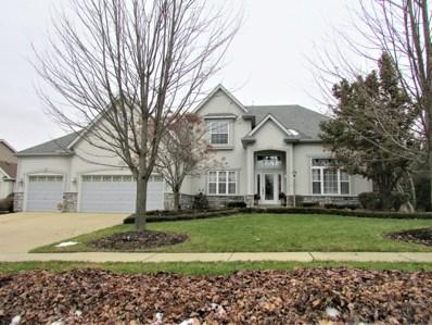 708 LANDEN Lane, Lake Villa, IL 60046 - #: 10616100