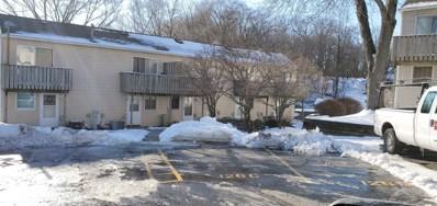 126 Cora Avenue UNIT C, Fox Lake, IL 60020 - #: 10616133