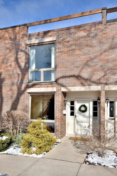 10 Birch Tree Court, Elmhurst, IL 60126 - #: 10616299