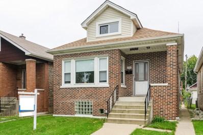 4947 W Roscoe Street, Chicago, IL 60641 - #: 10616421