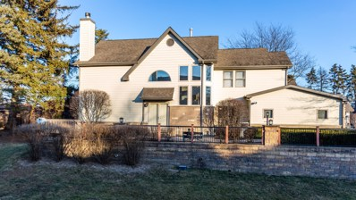 2501 Virginia Lane, Northbrook, IL 60062 - #: 10616536