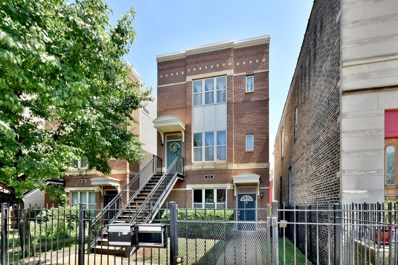 919 S Kedzie Avenue UNIT 2, Chicago, IL 60612 - #: 10616697