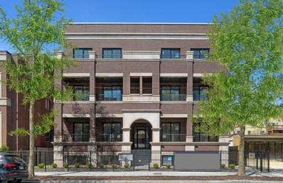 1936 N Kenmore Avenue UNIT 3S, Chicago, IL 60614 - #: 10616803
