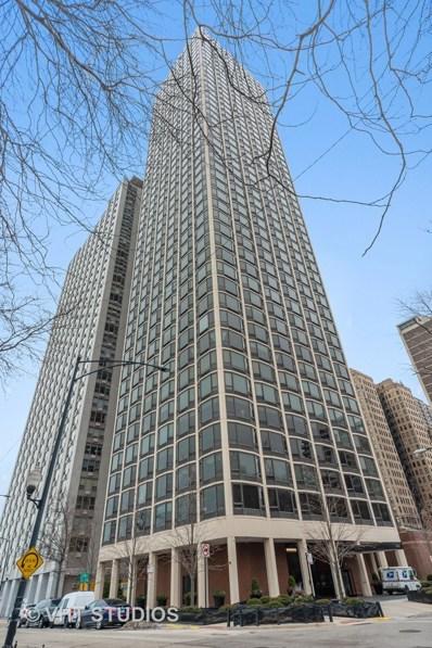 1555 N ASTOR UNIT 33W, Chicago, IL 60610 - #: 10616821