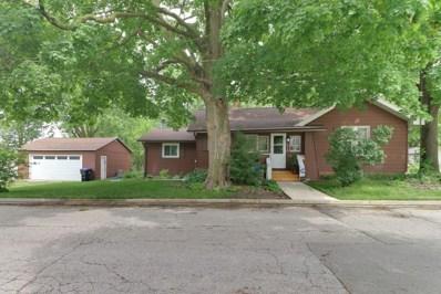 1510 Wilson Street, Bloomington, IL 61701 - #: 10616855