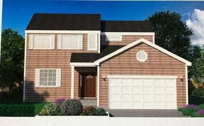 970 Garnet Lane, Montgomery, IL 60538 - #: 10616971