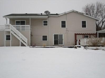 13401 Il Route 176, Woodstock, IL 60098 - #: 10617072