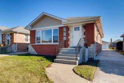 4449 N Osage Avenue, Norridge, IL 60706 - #: 10617106