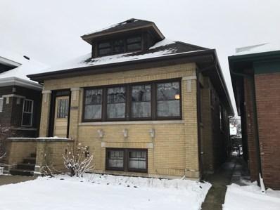 5019 N Kildare Avenue, Chicago, IL 60630 - #: 10617141
